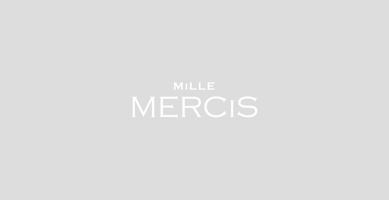 MiLLE MERCiS(ミルメルシー)